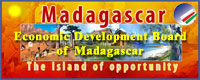 Economic Development Board of Madagascar (EDBM) : Visitez notre Site Internet