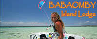 Babaomby Island Lodge : Visitez notre Site Internet